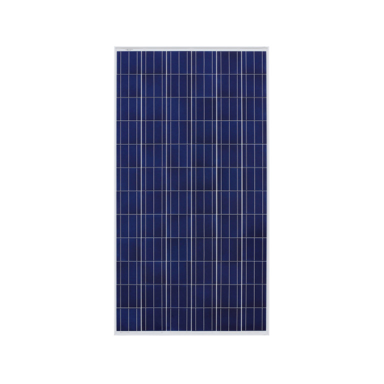 PV Modules – Photovoltaic Cells Capture The Sun's Energy